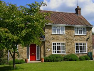 3 bedroom Cottage with Internet Access in Terrington - Terrington vacation rentals