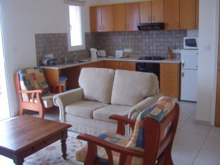 Lovely Condo with Internet Access and A/C - Pervolia vacation rentals