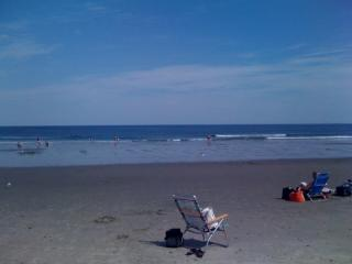 Ocean Front Property - Hampton Beach (North) - Hampton vacation rentals