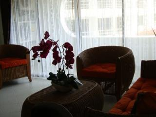 1 bedrooms for rent in VIP Condo Chain - Ban Phe vacation rentals