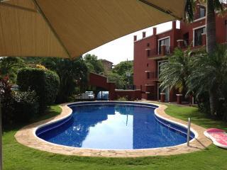 Balcones, #7 - Tamarindo vacation rentals