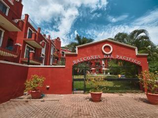 Balcones, #8 - Tamarindo vacation rentals