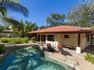 Perfect 3 bedroom Condo in Tamarindo - Tamarindo vacation rentals