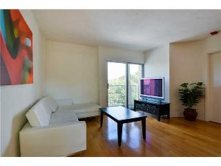 Spectacular Two Bedrooms Collins Ave. Great Location! - Watersound Beach vacation rentals