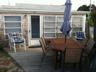 Cape Cod Cottage @ Chases  Ocean Grove - Dennis Port vacation rentals