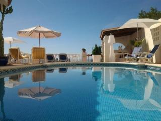 3 bedroom House with Private Outdoor Pool in Cala Gracio - Cala Gracio vacation rentals