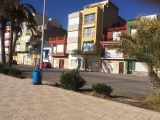Torreblanca Apartment  3 Bedrooms - Torreblanca vacation rentals