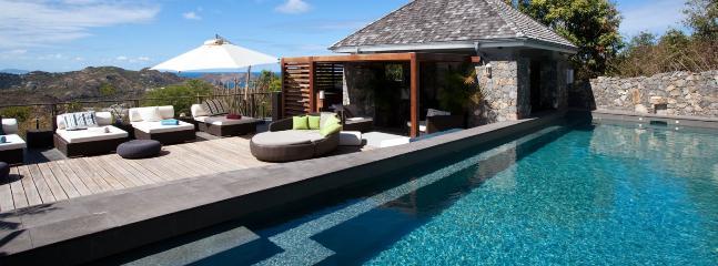 Villa Le Manoir De Lurin 2 Bedroom SPECIAL OFFER Villa Le Manoir De Lurin 2 Bedroom SPECIAL OFFER - Lurin vacation rentals