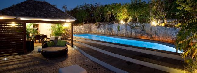 Villa Le Manoir De Lurin 3 Bedroom SPECIAL OFFER - Lurin vacation rentals