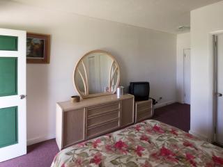Cozy 1 bedroom House in Orange Creek - Orange Creek vacation rentals