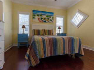 A PARADISE FOUND 10C - Pensacola vacation rentals