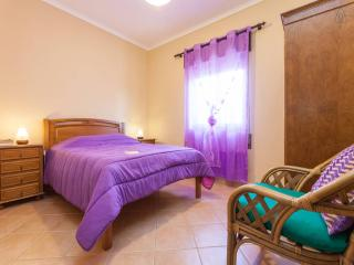 Apartment for Holidays in Sagres - Sagres vacation rentals