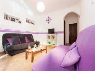 Apartment for Holidays in Sagres - Sagres vacation rentals
