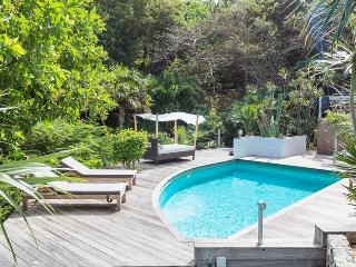 Kalinago (KGO) - Anse Des Cayes vacation rentals