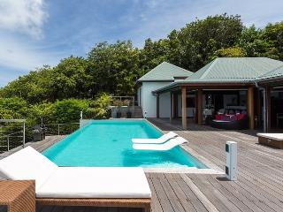 Comfortable 4 bedroom Villa in Lurin - Lurin vacation rentals