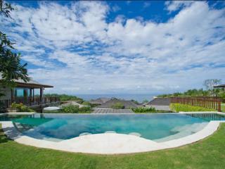 Villa Baneer - Ungasan vacation rentals
