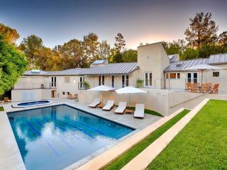 Londonderry Place - Los Angeles vacation rentals