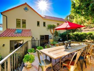 Lake Hollywood - Los Angeles vacation rentals