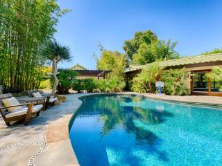 Point Dume Luxury - Malibu vacation rentals
