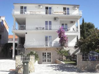 Nice Condo with Internet Access and A/C - Biograd vacation rentals