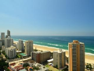Orchid Residences, Apartment 22502 - Bundall vacation rentals