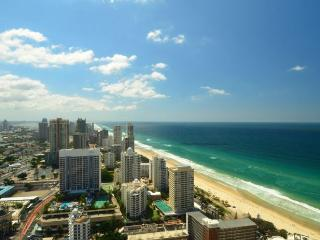 Orchid Residences, Apartment 23802 - Gold Coast vacation rentals
