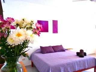 Mucho Bonito Tulum - The Porch - Tulum vacation rentals