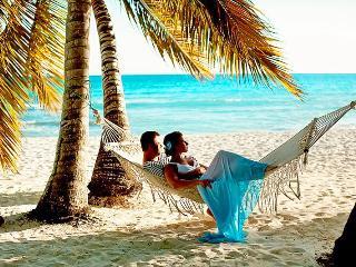 Beach House Seashell 1bdr + WiFi + Pool - Bavaro vacation rentals