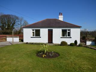 CRIFF - Moniaive vacation rentals