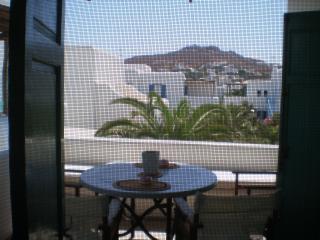 Beautiful house Mykonos island - Kastro vacation rentals
