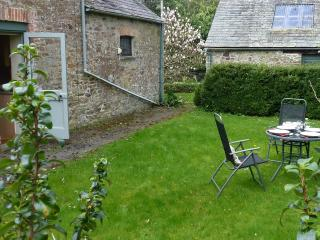 Nice 2 bedroom Port Isaac Cottage with Internet Access - Port Isaac vacation rentals