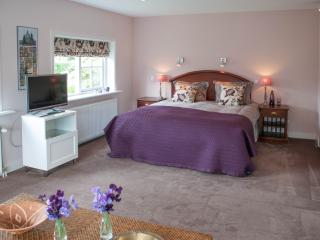 2 bedroom B&B with Internet Access in Blaricum - Blaricum vacation rentals