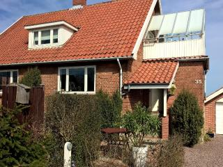 Comfortable Villa with Internet Access and Satellite Or Cable TV - Horsens vacation rentals