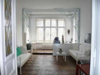 110m²  Berlin 110sqm City Apartment  3rooms Flat - Berlin vacation rentals