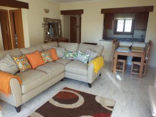Apartment on the prestigous La Finca Golf Algorfa - Algorfa vacation rentals