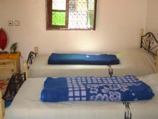 Adorable 5 bedroom Bed and Breakfast in Imlil - Imlil vacation rentals