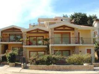 Casa Costa - Santa Maria Navarrese vacation rentals