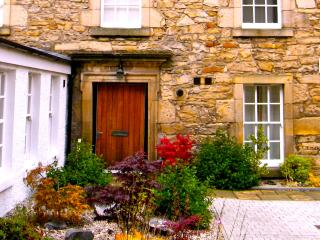 West Silvermills Edinburgh / Private Parking - Edinburgh vacation rentals