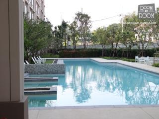Villas for rent in Hua Hin: C6139 - Prachuap Khiri Khan Province vacation rentals