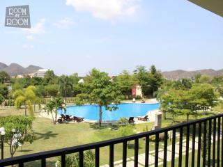 Villas for rent in Hua Hin: C6135 - Prachuap Khiri Khan Province vacation rentals