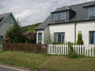 Kirkhill Cottage, Caputh nr Dunkeld - Caputh vacation rentals