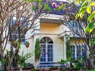 Vacation Rental in Chiang Mai