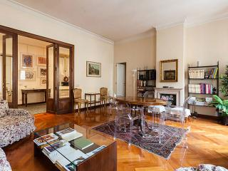 Vatican Sant'Angelo Apartment - Rome vacation rentals