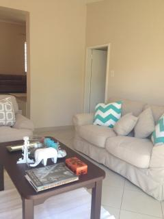 Nice Johannesburg vacation Cottage with Dishwasher - Johannesburg vacation rentals
