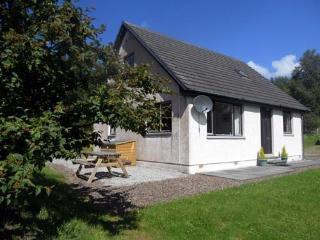 Vacation rentals in Ullapool