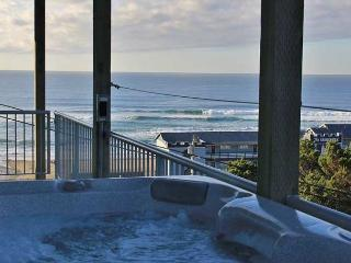 Relax and Enjoy Spectacular Views - Lincoln City vacation rentals