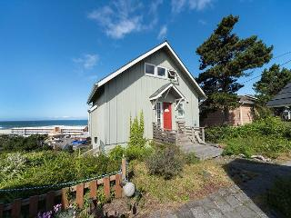 Relax and Enjoy the Oregon Coast! - Lincoln City vacation rentals