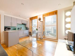 My Apartments Coventry House - London vacation rentals