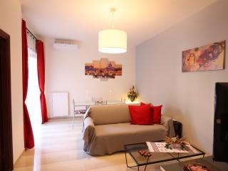 NEW Apartment - Roman Dream near Vatican - Rome vacation rentals