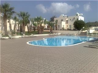 Luxury 1 Bedroom Apartment, La Casa, Central - Ayia Napa vacation rentals